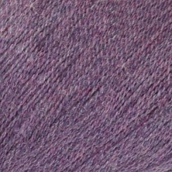 Drops Lace mix 4434 - paars/violet