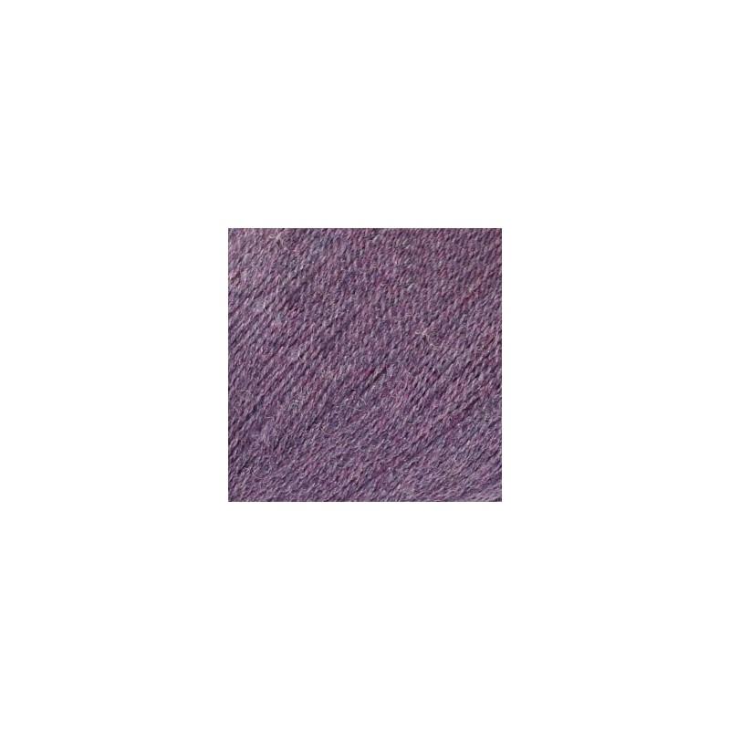Drops Drops Lace mix 4434 - paars/violet