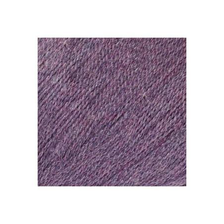 Drops Lace mix 4434 - paars/violet