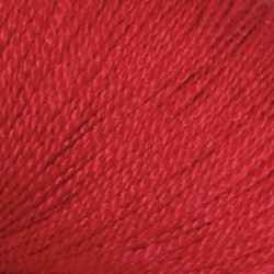 Drops Drops Lace uni 3620 - rood