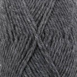 Drops Karisma mix 16 - gris foncé