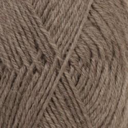 Drops Karisma mix 54 - brun clair