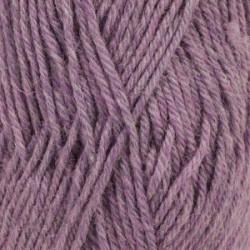 Drops Karisma mix 74 - lavende