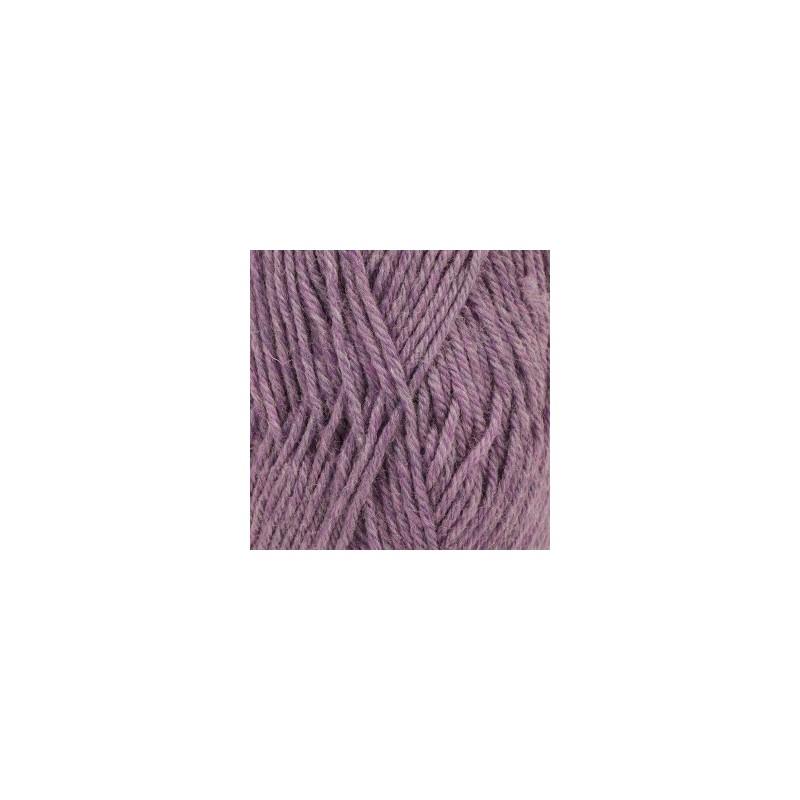 Drops Drops Karisma mix 74 - lavendel
