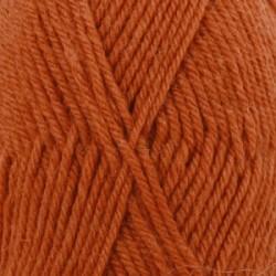 Drops Karisma uni 11 - orange