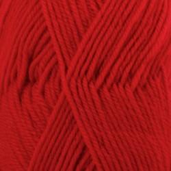 Drops Karisma uni 18 - rouge