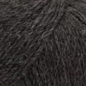 Drops Drops Puna Natural Mix 08 - zwart