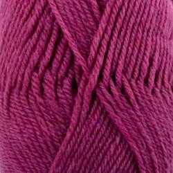 Drops Drops Karisma uni 13 - pink