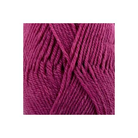 Drops Karisma uni 13 - pink