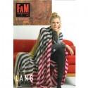 FAM 239 Accessoires + Home
