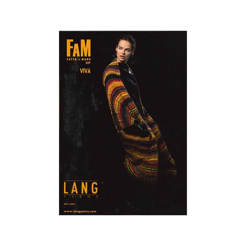 FAM237 Viva