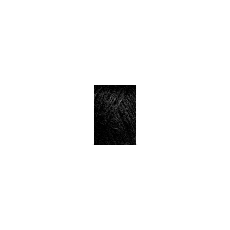 Lang Yarns Malou Light 887.0004- zwart