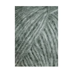 Lang Yarns Malou Light 887.0005 - gris moyen