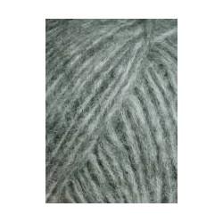 Lang Yarns Malou Light 887.0005 - mittel grau