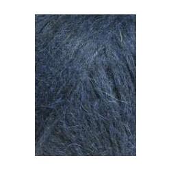 Lang Yarns Malou Light 887.0025- donkerblauw