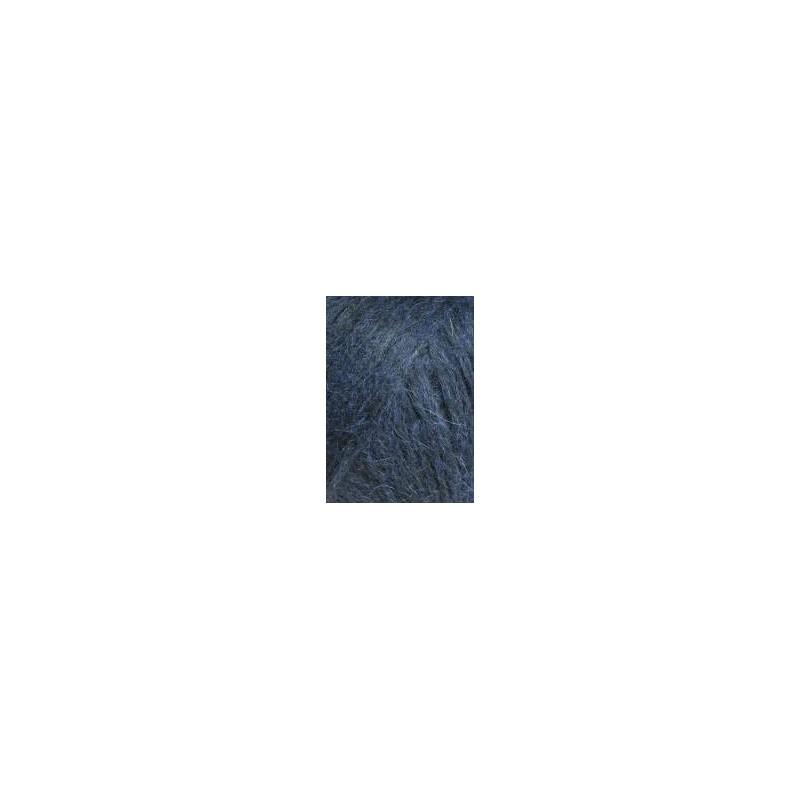 Lang Yarns Malou Light 887.0025 - bleu foncé