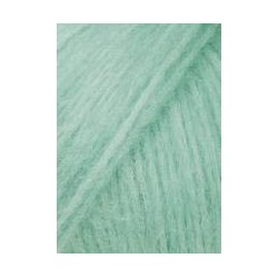 Malou Light 887.0058- licht zeegroen