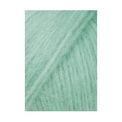Lang Yarns Malou Light 887.0058 - light seagreen