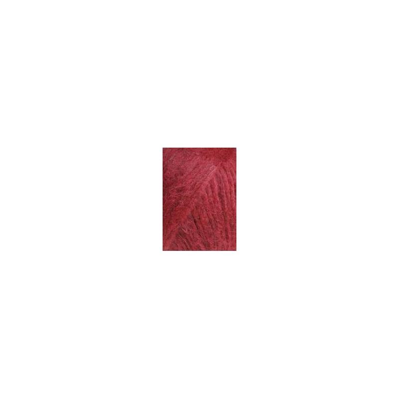 Lang Yarns Malou Light 887.0061 - braun rot