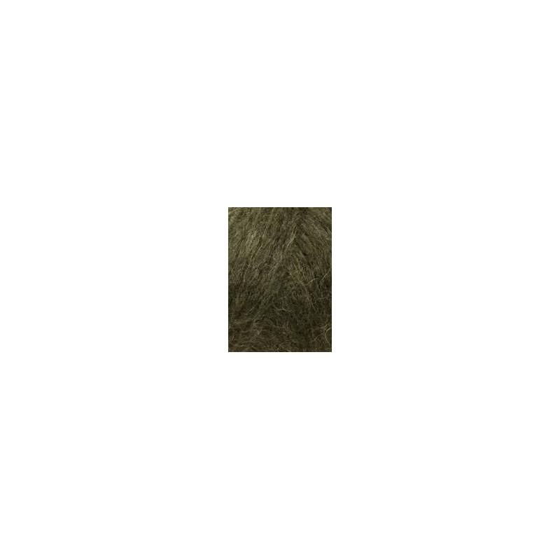 Lang Yarns Malou Light 887.0067 - brown