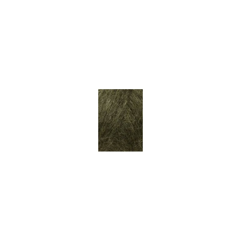 Lang Yarns Malou Light 887.0067- bruin