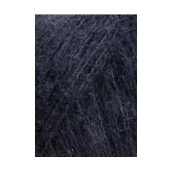 Lang Yarns Lusso 945.0025 - dunkel grau