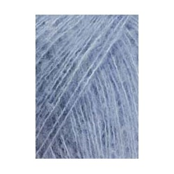 Lang Yarns Lusso 945.0033 - blue