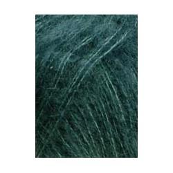 Lang Yarns Lusso 945.0088 - pétrole