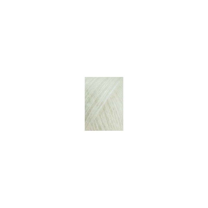Lang Yarns Lusso 945.0094 - off white