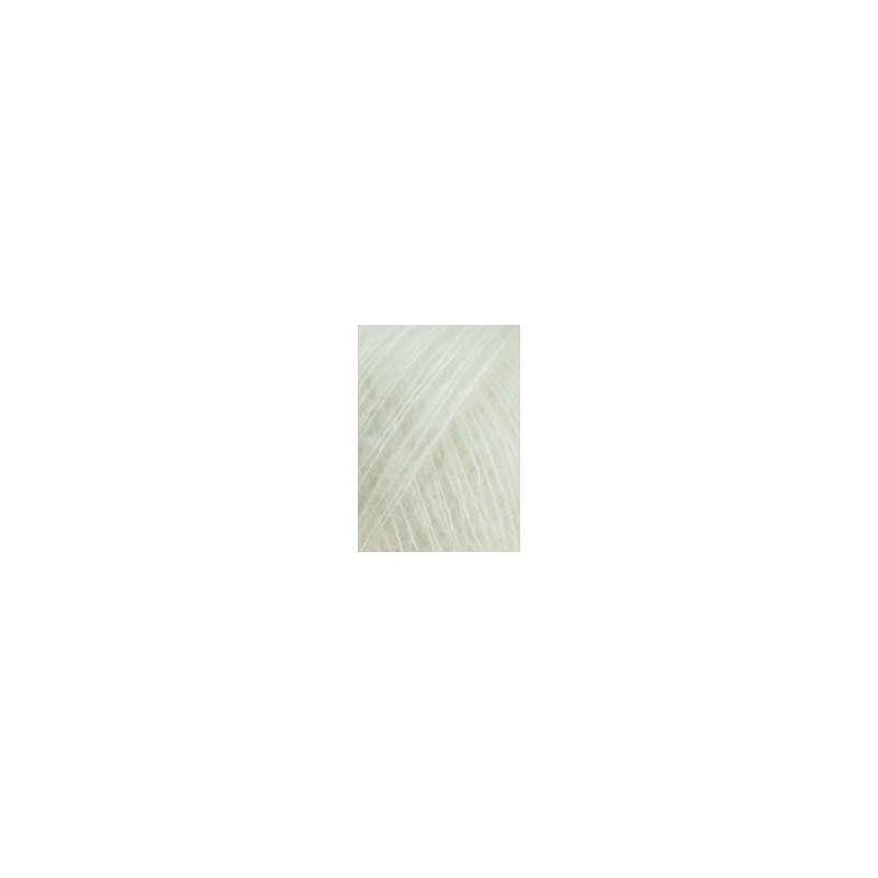Lang Yarns Lusso 945.0094 - naturel