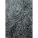 Lang Yarns Mohair Luxe 689.0005