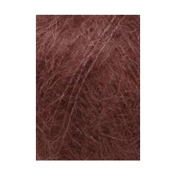 Lang Yarns Mohair Luxe 689.0062
