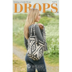 Drops Catalogues 173 (NL/DE)