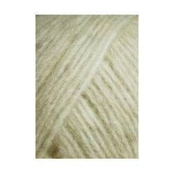 Lang Yarns Lang Malou Light 887.0022