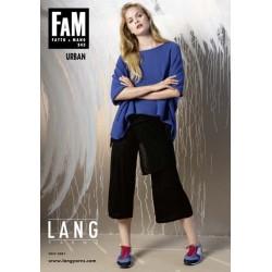 FAM 243 Urban