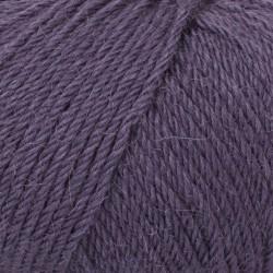 Drops Puna Uni 12 - violet