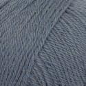 Drops Drops Puna Uni 14 - jeansblauw