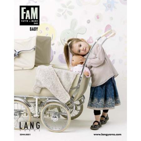 FAM240 Baby