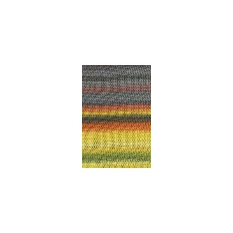 Lang Yarns Mille Colori Baby 845.0014
