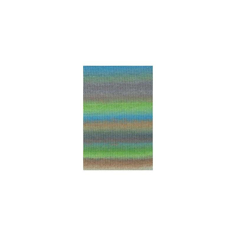 Lang Yarns Mille Colori Baby 845.0016