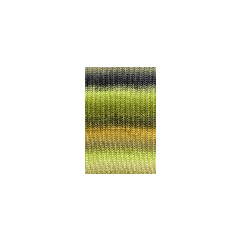 Lang Yarns Mille Colori Baby 845.0017