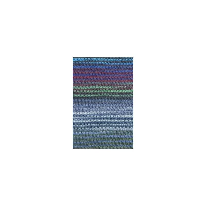 Lang Yarns Mille Colori Baby 845.0033