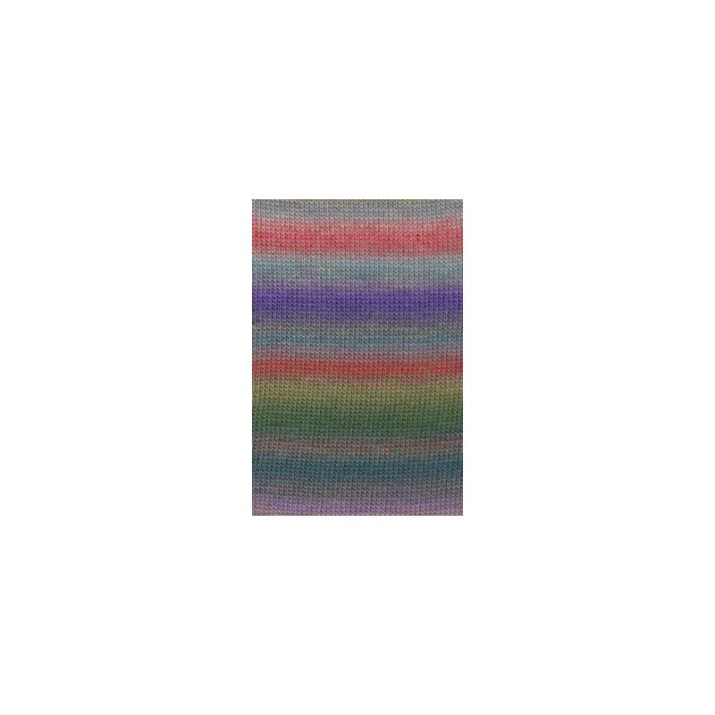 Lang Yarns Mille Colori Baby 845.0051
