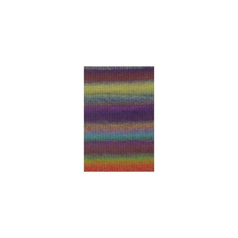Lang Yarns Mille Colori Baby 845.0053