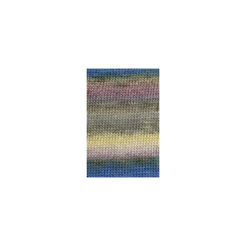Lang Yarns Mille Colori Baby 845.0057
