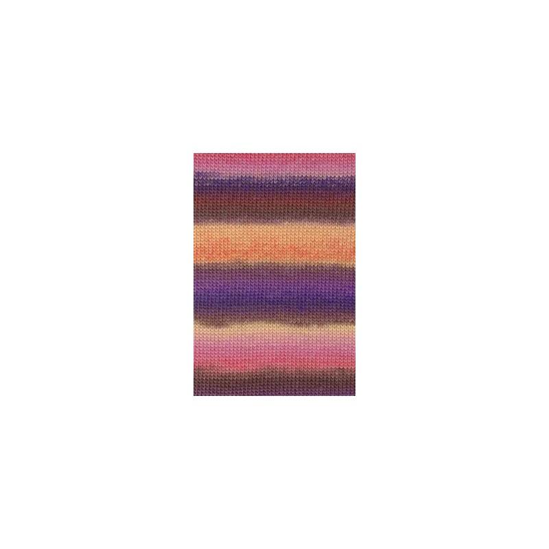 Lang Yarns Mille Colori Baby 845.0060