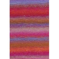 Lang Yarns Mille Colori Baby 845.0061