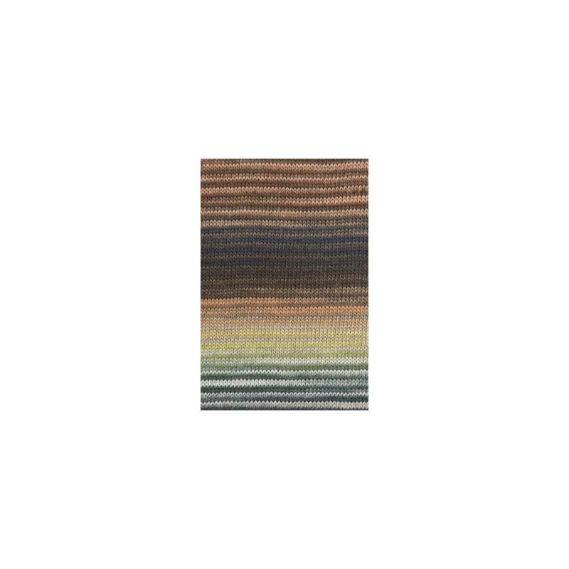 Lang Yarns Mille Colori Baby 845.0068