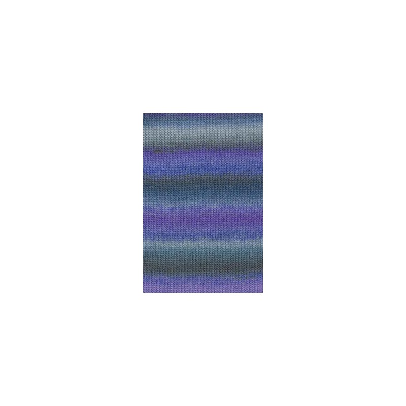 Lang Yarns Mille Colori Baby 845.0088