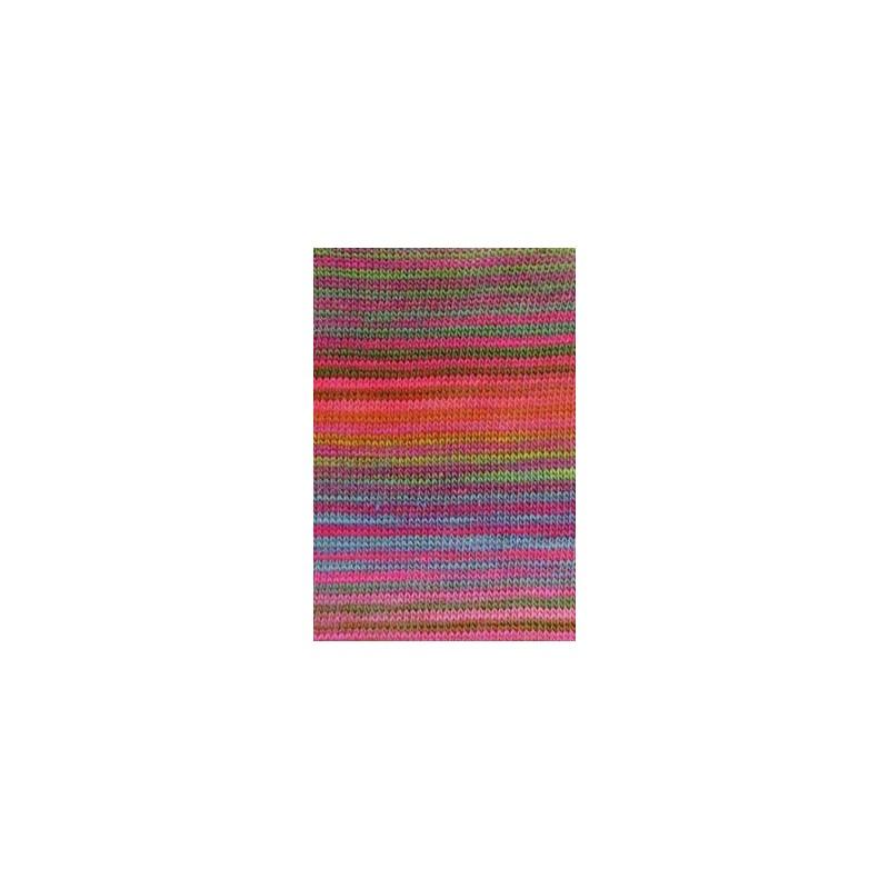 Lang Yarns Mille Colori Baby 845.0152
